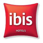 IBIS140