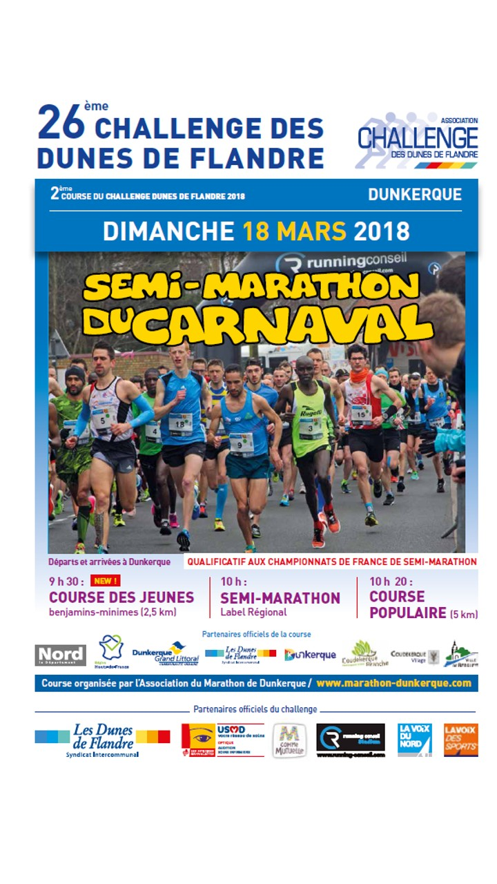 http://www.marathon-dunkerque.com/wp-content/uploads/Leaflet-Semi-29-01-2018.jpg