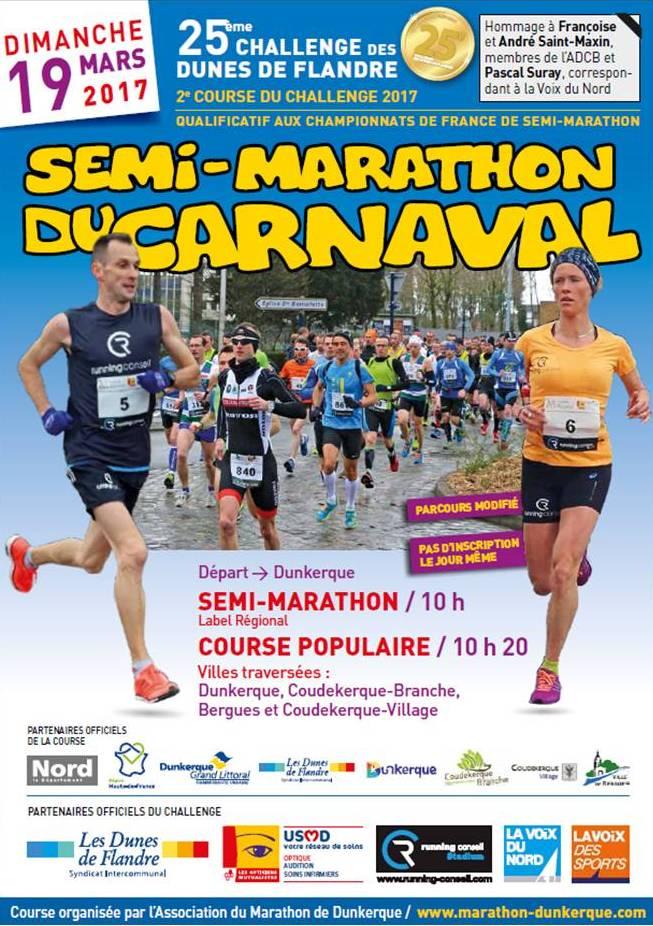 http://www.marathon-dunkerque.com/wp-content/uploads/Leaflet-recto-au-10-01-17.jpg