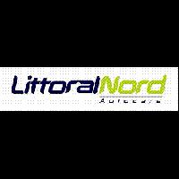 LittoralNord