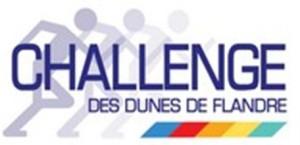 Logo Challenge DDF