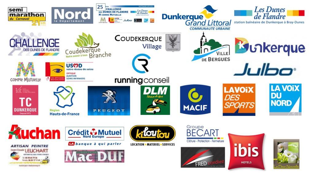 logos-sponsors-partenaires-2017