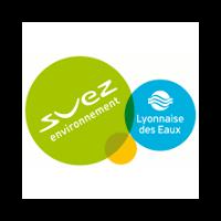Lyonnaise